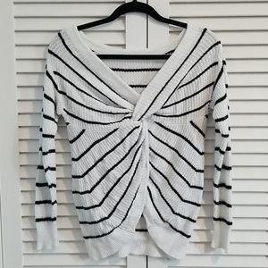 {Market & Spruce} Sweater